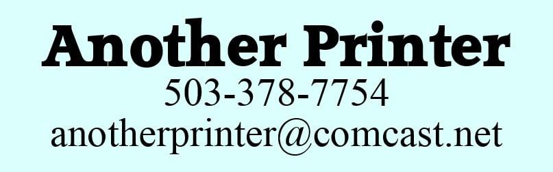 anotherprinter