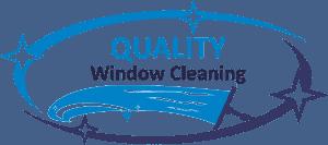 qualitywindowcleaning-1