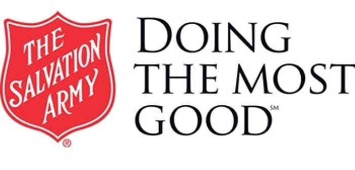 salvation-army-logo-#2
