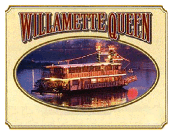willamettequeenb