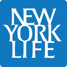 newyourlife