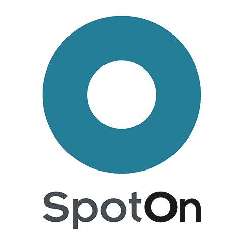 spoton-logo1