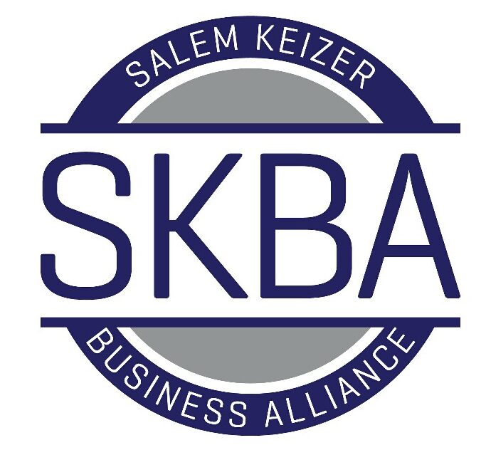 The Salem Keizer Business Alliance