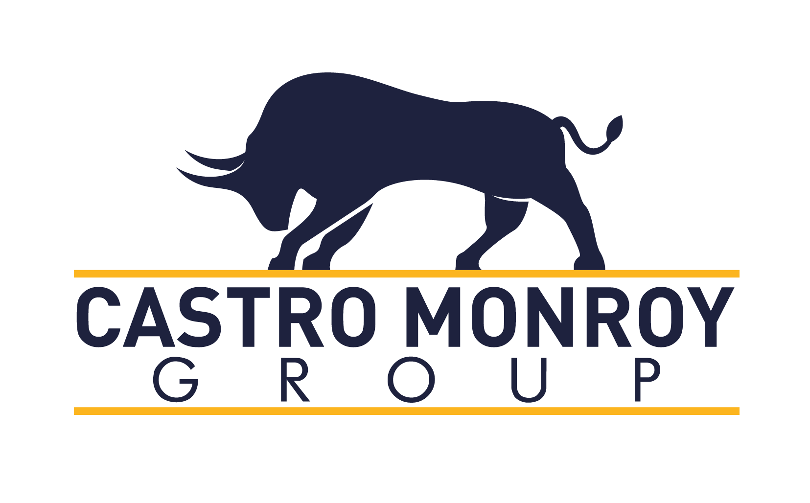 Castro-Monroy-Group-Logo-Design-01
