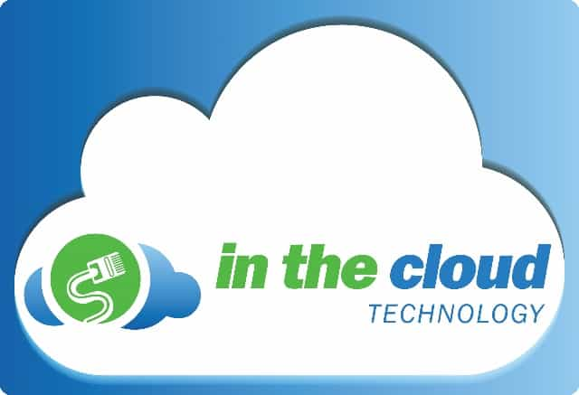 In-The-Cloud-Logo-w_-cloud-640x437